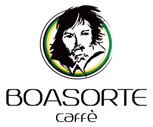 boasorte-logo-old